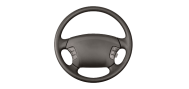 steering_wheel_small