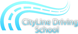 City Line Driving School